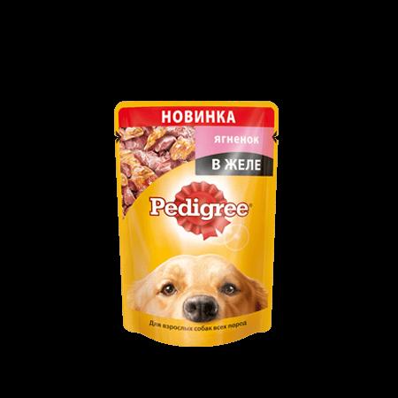 Влажный корм для щенков royal canin junior